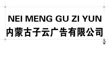 内蒙古必威体育软件广告吸塑厂